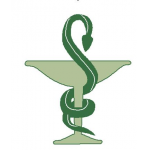logo Pharmacie La Garenne-Colombes - Rd Pt Souvenir Francais