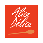 logo Alice Dlice Lyon Part-Dieu