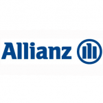 logo Agence Allianz DRAVEIL
