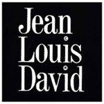 logo Jean Louis David COLOMBES