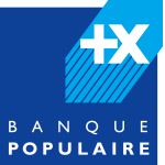 logo Banque Populaire PARIS 135