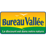 logo Bureau Valle - Boulogne Billancourt