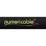 logo Revendeur NUMERICABLE PARIS 40