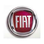 logo Fiat PARIS 30 RUE DE TILSITT