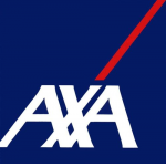 logo AXA Clamecy
