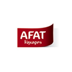 logo AFAT TOULON