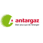 logo Revendeur Antargaz - TREMBLAY EN FRANCE