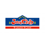 logo JouClub ALBI