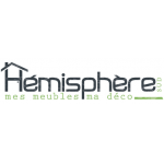 logo Hmisphere Sud Avignon