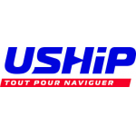 logo Uship Dunkerque