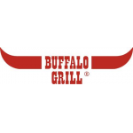 logo Buffalo PUSEY