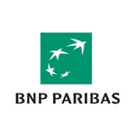 logo BNP Paribas BUC