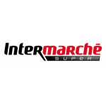 logo Intermarch Super Vernouillet