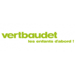 logo VERTBAUDET PARIS - LA DEFENSE