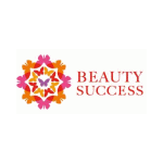 logo Beauty success Draveil
