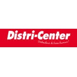 logo distri-center Avranches
