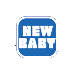 logo New Baby Salon de Provence