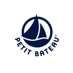 logo Petit Bateau Salon-de-Provence