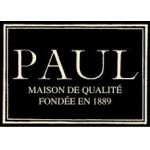 logo Paul - PARIS MONTORGUEIL