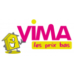 logo VIMA Belfort