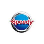 logo Speedy SAINT OUEN