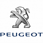logo Peugeot Consession Garage Berda