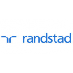 logo RANDSTAD AGENCE IND D ERNEE