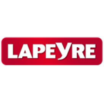 logo Lapeyre Verniolle