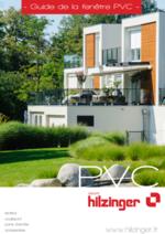 Promos et remises  : Guide de la fenêtre PVC