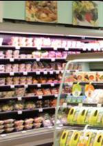 Catalogues et collections Stations BP : Découvrez les produits et services
