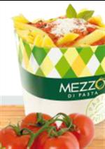 Promos et remises  : Découvrez les produits Mezzo di Pasta
