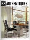 Catalogues & collections Authentiques : Consultez le catalogue Beauthentiques