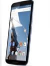 Catalogues & collections Bouygues Telecom REDON : Venez découvrir les nouveaux téléphones