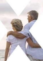 Catalogues et collections Bred : Préparer sa retraite c'est possible dès maintenant à partir de 30€ par mois