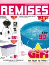 Prospectus Gifi : Remises
