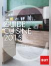 Guides et conseils But Redon : Guide cuisine 2015
