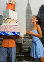 Promos et remises  : Retrouvez toutes les idées cadeaux