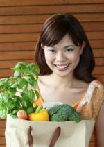 Catalogues et collections Natur House : Testez les produits diététiques