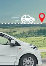 Bons Plans AXA : Jusqu'à -40% pour tout nouveau contrat auto