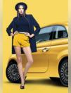 Catalogues & collections Fiat SAINT-NICOLAS-DE-REDON : Laissez vous tenter par la nouvelle 500