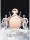 Catalogues & collections Nocibé Parfumerie ST NICOLAS DE REDON : Olympéa, nouvelle fragrance de Paco Rabanne