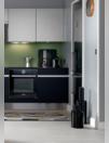 Bons Plans Arthur Bonnet MELESSE : Votre cuisine pour 200€ par mois