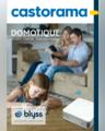 Le catalogue Domotique