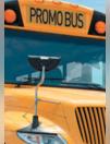 Promos et remises GAEL LE GOUX : Découvrez les promotions du moment