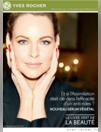Catalogues & collections Yves Rocher Redon : Le livre vert de la beauté