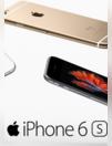 Catalogues & collections Boutique Orange REDON : Venez découvrir l'iPhone 6 S