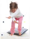 Promos et remises Petit Bateau La Gacilly : Baisse des prix sur les pyjamas