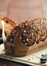 Catalogues et collections Banette : Les Vikings débarquent !