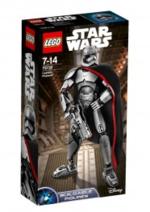 Promos et remises  : Les nouveautés LEGO sont arrivées !
