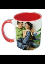 Promos et remises  : Découvrez nos mugs